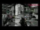 Сервер GCC MW3 Микс Бомба