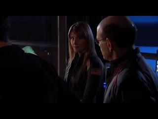 Звездные врата: Атлантида 5 сезон 3 серия