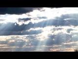Fernando Ortega - What wondrous love is this
