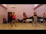 Serge Falcon feat.Sabina-Wrong man (без каблуков)