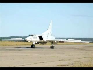 Фотоподборка из истории 568-го ОГСАП ВВС ТОФ(аэродром Монгохто(Каменный Ручей)в Хабаровском крае)