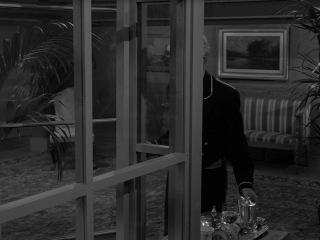 Сумеречная зона 1959 (The Twilight Zone) [2x25] The Silence