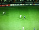 гол-C.Ronaldoсложность-лучший игрок