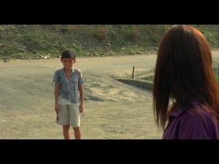 Второй пропущенный звонок / Chakushin ari 2 (2005)