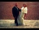 свадьба Юли и Сереги