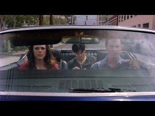 Катаклізми Storm War (2011) uaonlinefilms.com