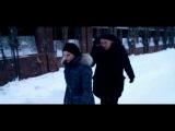 Важняк. Игра навылет (2012) 20 серия  see.md