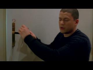 Побег из тюрьмы / Prison Break (4 сезон, 20 серия, 720p)
