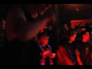 From The Depths - Kersed-Sherwood 02.12.11\Minsk