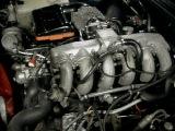 Описание работы инжектора BMW
