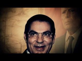 Муаммар Каддафи обречен на гибель. Кто следующий? HD