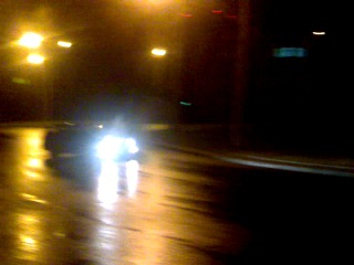 Toyota Avensis Grodno