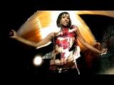Timbaland ft. Keri Hilson(лучшие клипы 2007