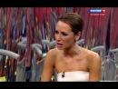 Танцы со звездами 2013  Эфир №2