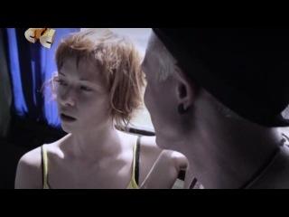 Морпехи сериал смотреть онлайн 2011 в хорошем качестве