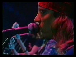 The Eagles - Hotel California (1977)