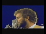 Tom Fogerty&ampRUBY - Life Is But A Dream