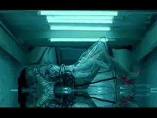 Far East Movement feat Junior Caldera & Natalia Kills - Light's Out