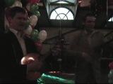 Частушки на свадьбе Шаба и Анжелы