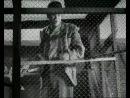 Друг мой, Колька 1961