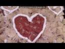 «Love story...» под музыку KReeD - Просыпайся родная). Picrolla