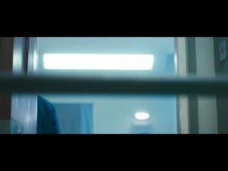 Призраки / Ghosted ( Крэйг Вивейрос / Craig Viveiros ) [2011, Великобритания, триллер, драма, DVDRip]
