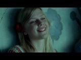 То, что ее заводит - фильм не только для подростков