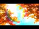 Чистая РомантикаJunjou Romantica 2 сезон 8 серия