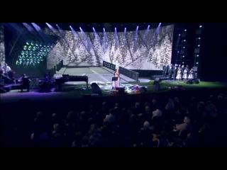 Елена Ваенга - Тайга
