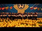 Кубок содружества 27.01.2013 в ССК под музыку