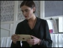 Дом сестер Эллиотт 2 сезон 12 серия Байбако