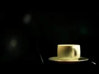Tanin Jazz - Виртуальная любовь