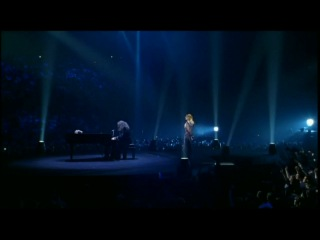 КОНЦЕРТ МИЛЕН ФАРМЕР Avant que l'ombre Live Bercy 2006