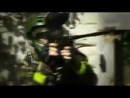 Фильм Сталкер 2011