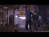 """фильм """"Авторитет""""  Juice (1992) 2Pac"""