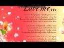 «КАРТИНКИ» под музыку Ця пісня про любов - **** я люблю тебе більше за життя.
