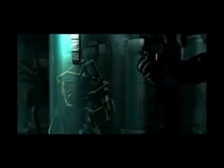 Чужой против Хищника-3-Искупление -эту часть никто не видел...