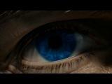 Games Mix 4-Epica