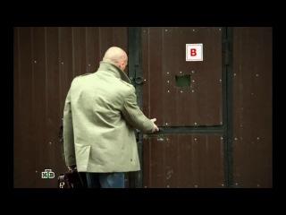 Морские дьяволы. Смерч. Судьбы Барьер (2013) 1-2 серии