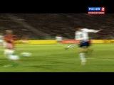 Жеребьевка финальной части Чемпионата Европы по футболу 2012 года