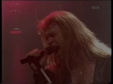 Helloween - A Tale That Wasnt Right (1987)