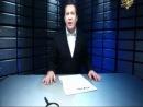 Тайный шоу бизнес Людмила Гурченко и Алимжан Тахтахунов Эфир от 20 11 2011