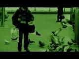 4CUS - Прекрасное Далёко (D'n'B mix) HD