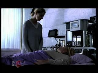 Сериал Чёрная комната: (Я его люблю)