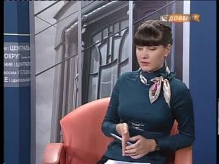 Прямой эфир с Михаилом Левановым на канале