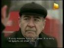 Симфония Любви  Dudaktan kalbe 26 серия
