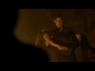 Сериал Игра Престолов онлайн 5 сезон Game of Thrones