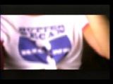 Raekwon feat. Cappadonna, Ghostface Killah, Method Man, RZA &amp Masta Killa - Ice Cream
