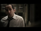 Доктор Хаус / House M.D - сезон 6, серия 16 (LostFilm)