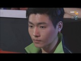 Корея 2.0: GSTL 2013 Season 1 Playoff R1 Day 1 Part 2